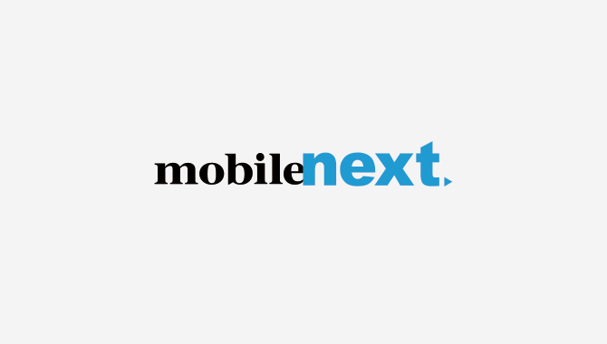 mobile next
